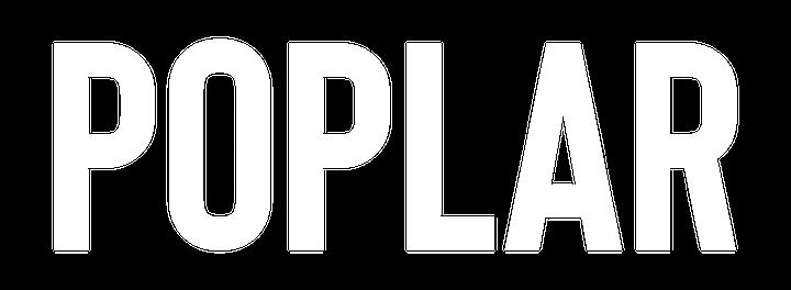 Poplar Help Center