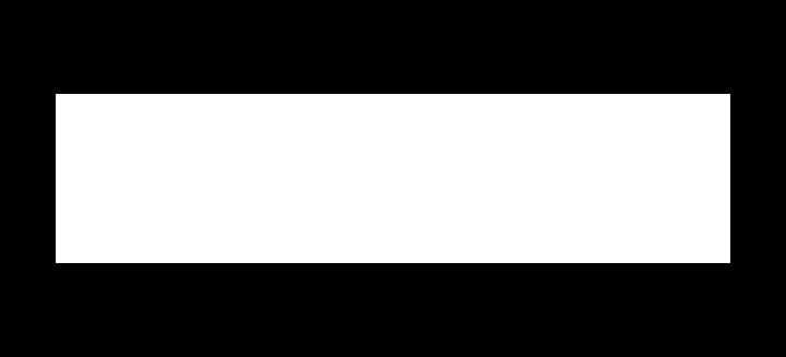 AMW - Help Center