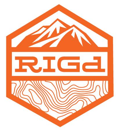 Ri Gd Supply Help Center
