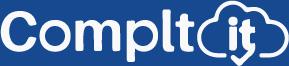 Compltit Help Center