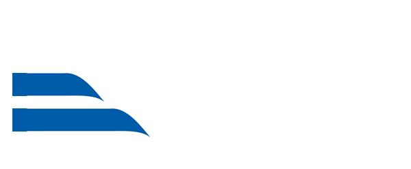 NextCounsel Knowledge Base