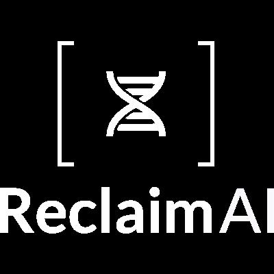 ReclaimAI Help Center