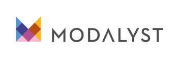 Dropshipping Help Center - Modalyst