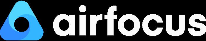 airfocus help center