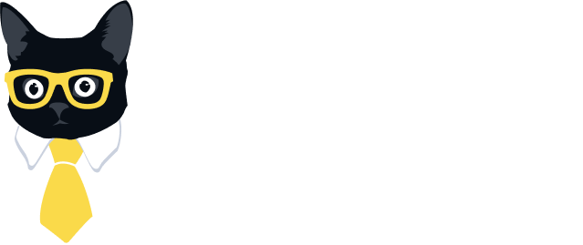 Knowledge Base | Klaus