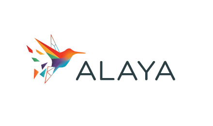 Alaya Help Center