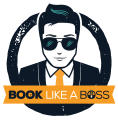 Book Like A Boss Help Center