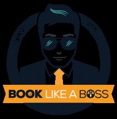 Book Like A Boss Help Center