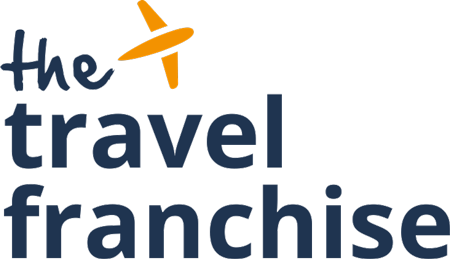 The Travel Franchise Help Center