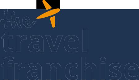 The Travel Franchise Help Center