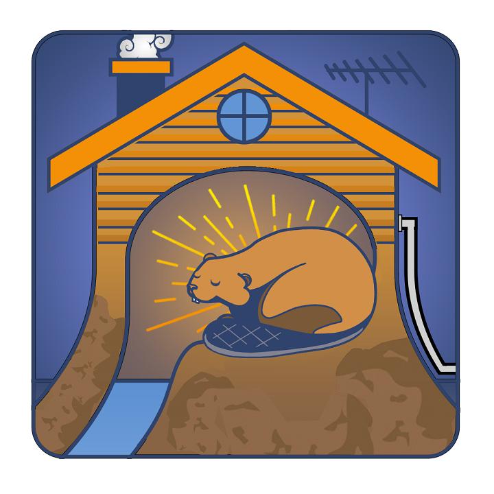 Beaverlodge Help Center