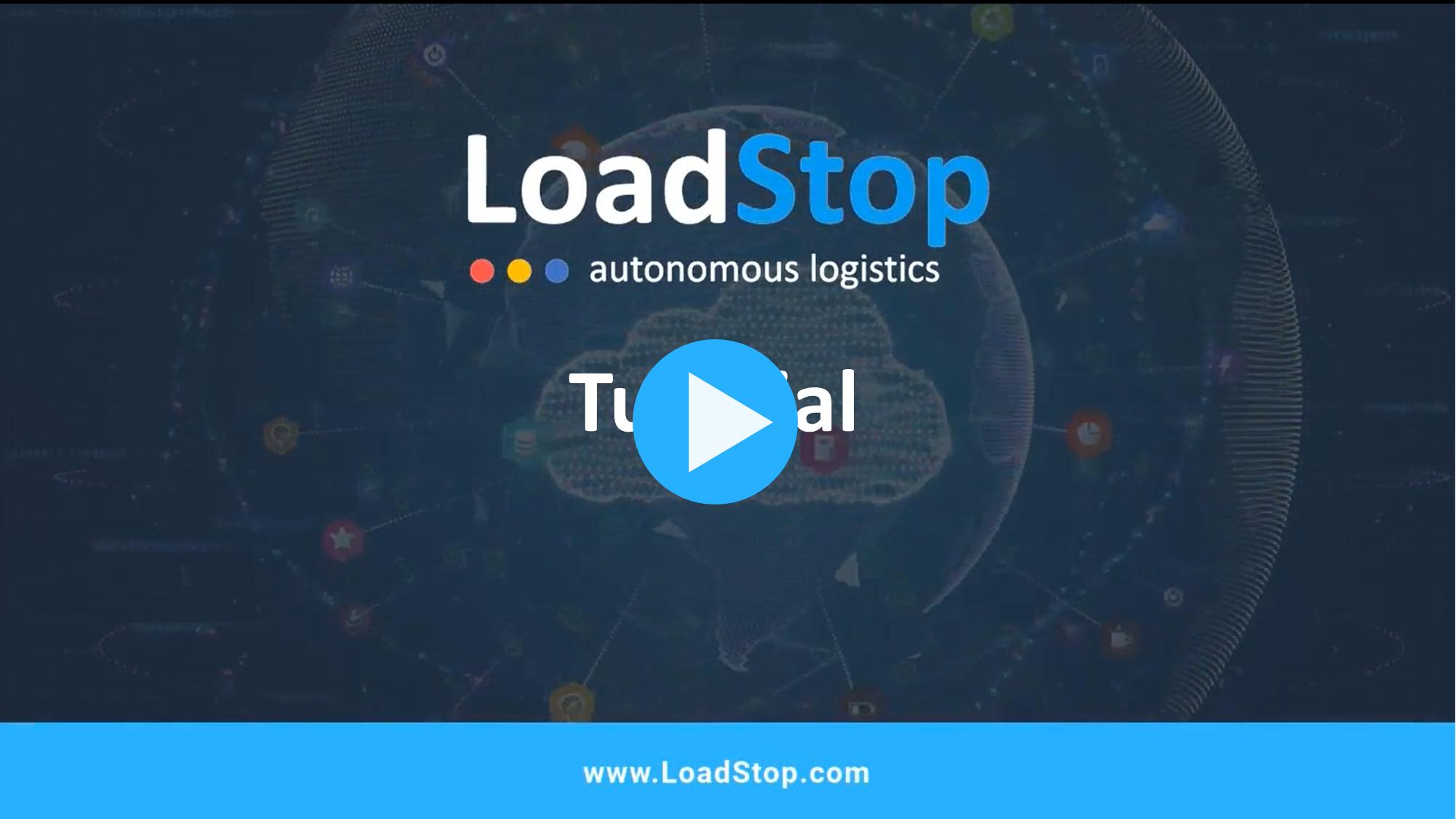 LoadStop Video
