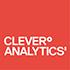 Help Center | CleverAnalytics Platform