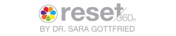 Reset360 Help Center