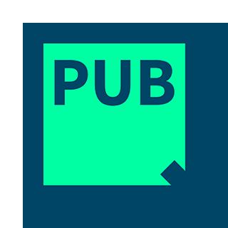 PubQ Support