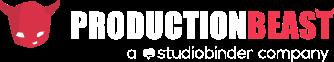 Production Beast Help Center
