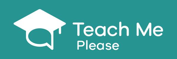 TeachMePlease Help Center