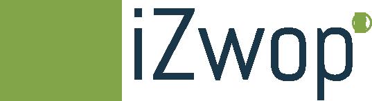 iZwop Help Center