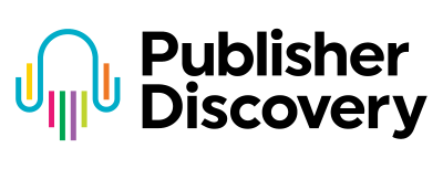 Publisher Discovery Help Center