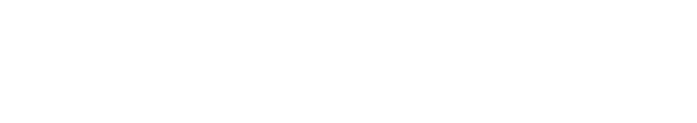 Taimer Help Center