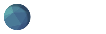 Zero Keyboard Help Center