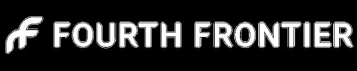 Fourth Frontier Help Center