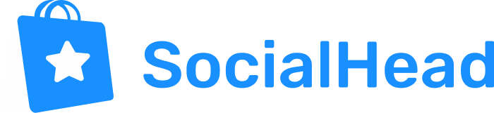 SocialHead Help Center