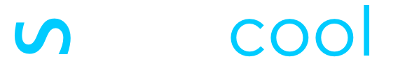 WayCool Software, Inc. Help Center