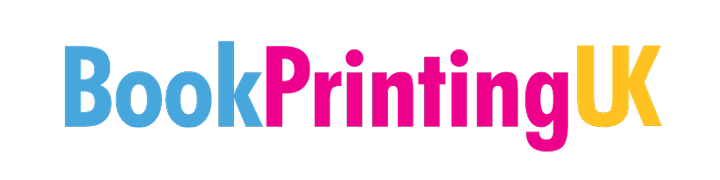 Book Printing UK Help Center