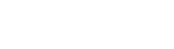 Knowledge Base | Keen