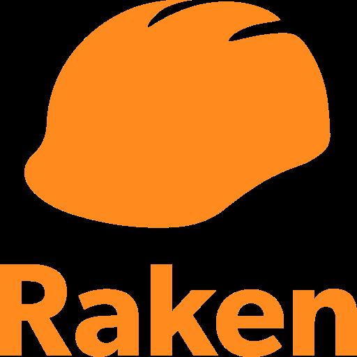 Raken Help Center