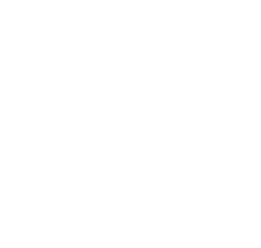 Codeword Tech Help Center
