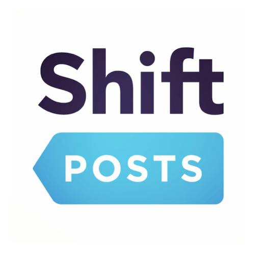 ShiftPosts Help Center