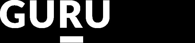 База знаний Gurucan
