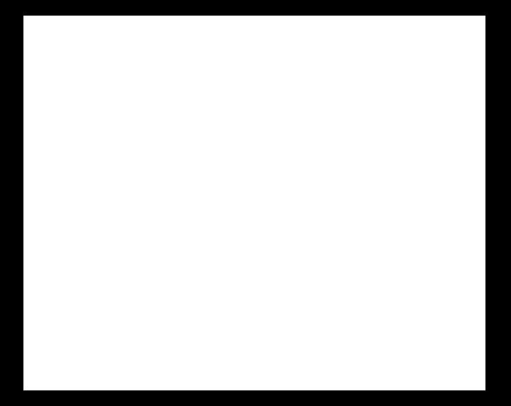 Delta Help Center