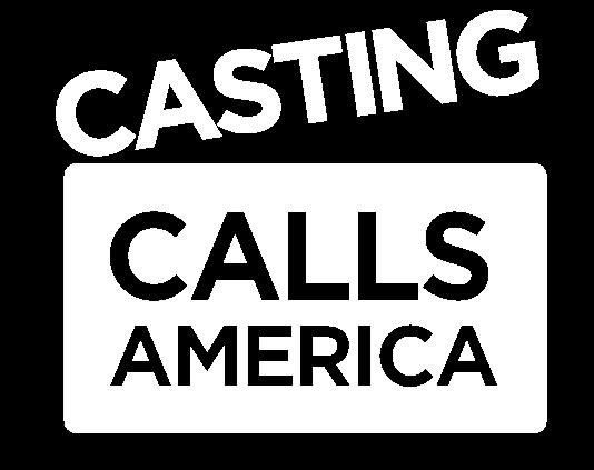 Casting & Crew Calls America