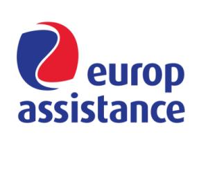 Europ Assistance Help Center