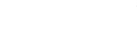 Maritime Optima