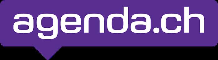 agenda.ch