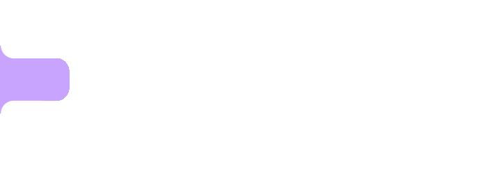 Central de Ajuda Fabapp