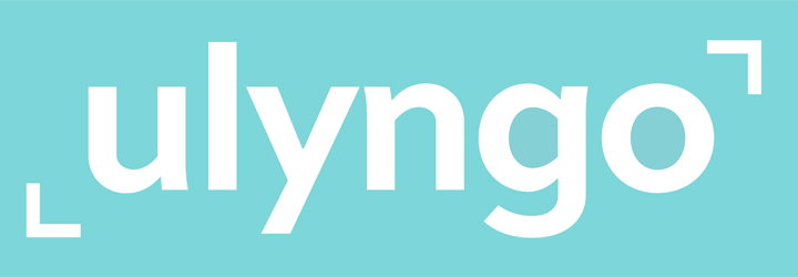 Ulyngo Help Center