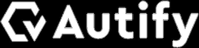 Autifyヘルプセンター