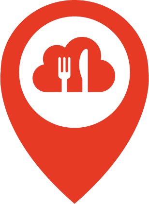 Regulr Logo