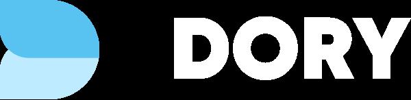Dory Help Center