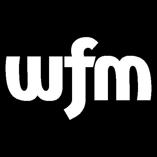 WFM Help Center