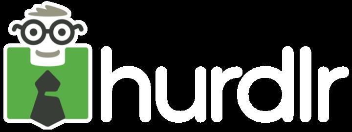 Hurdlr University