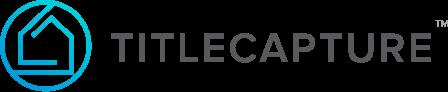 TitleCapture Help Center