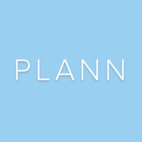 Plann Help Center