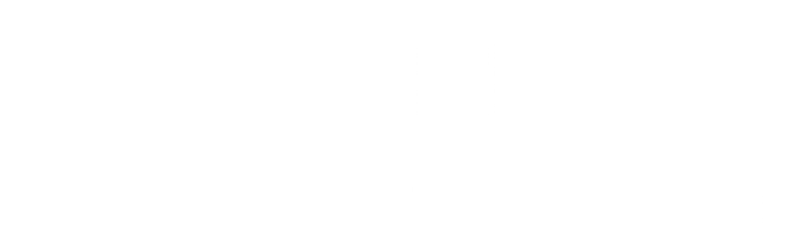 Address Validator Help Center