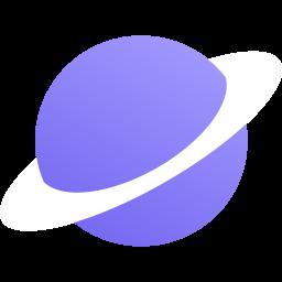 Nebulabots Documentation